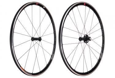 Fulcrum Racing 3 Wheelset | 9x100 / 9x130mm | Body Shimano/Sram 2018