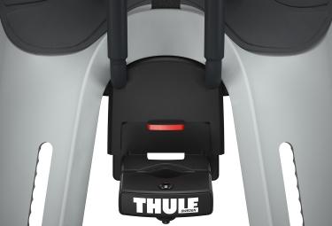 Adaptateur Thule RideAlong Mini pour Porte-Bébé