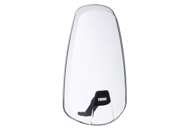 Bulle de Protection Thule RideAlong Mini Transparent