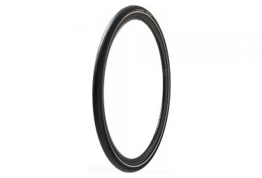 Pneu hutchinson top slick 2 tubetype reflex 27 5 noir 1 75