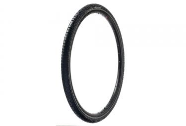 Pneu hutchinson haussman tubetype reflex 700 gumwall noir 47 mm