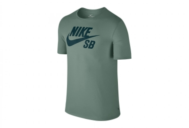 T shirt nike sb logo vert l