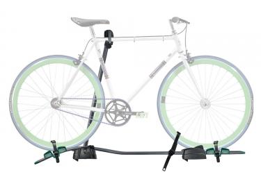 Porte-Vélo sur Toit Peruzzo Pure Instinct pour 1 Vélo