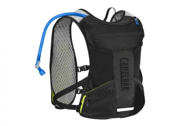 Camelbak Chase Bike Vest BackPack Black