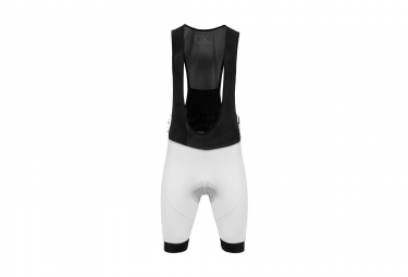 Mondraker Trail Short With Bib Short Black / White