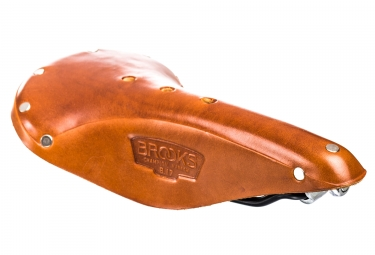 Selle brooks b17 narrow beige