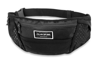 Dakine Hot Laps Stealth Black