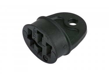 Bosch Pin cover