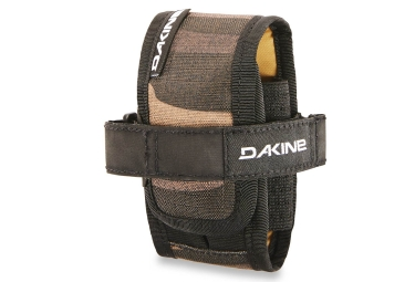Dakine Hot Laps Grippers Camo