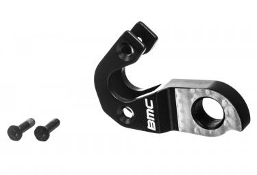 BMC Schaltauge Ausfallende 41 SLR01 / SLR02 / SLR03