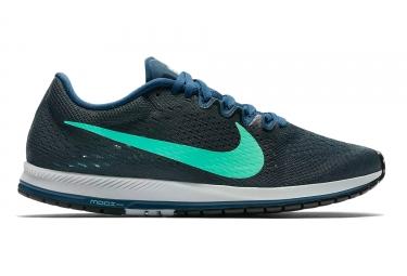 Nike air zoom streak 6 vert unisex 45 1 2