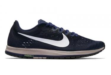 Scarpe Nike Air Zoom Streak 6 Blu Unisex