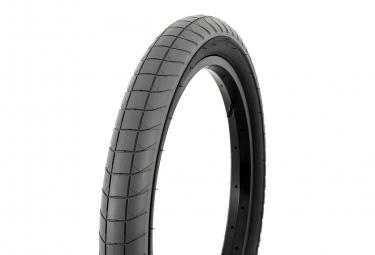 pneu bmx flybikes fuego gris