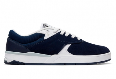 DC Shoes Tiago S Navy