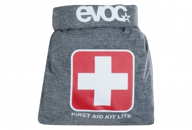 Trousse de premiers soins evoc first aid kit lite