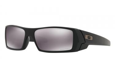 Lunettes oakley gascan noir mat prizm black oo9014 4360