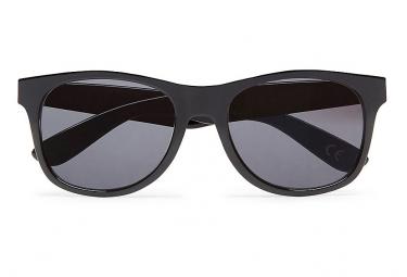 lunettes de soleil vans spicoli 4 noir