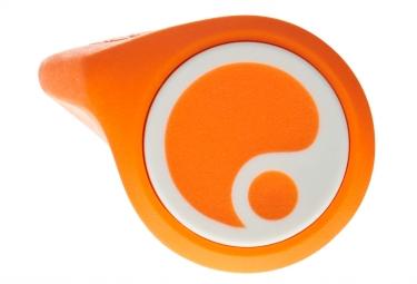 ERGON Grips GA3 Orange