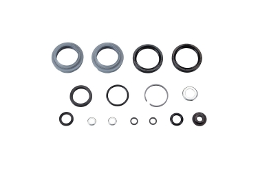 Rockshox Service Kit - Domain (2012-2017) / Domain Dual Crown