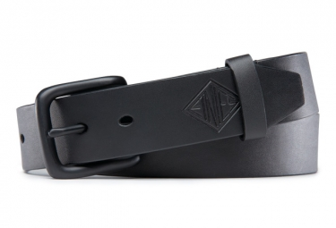 Etnies Belt Srixx Black