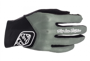 Troy Lee Designs Ace 2.0 Long Gloves Trooper