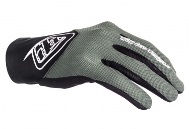 Gants Longs Troy Lee Designs Ace 2.0 Trooper