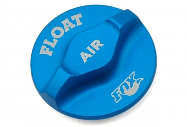 fox bouchon de valve air float fourche 32 34