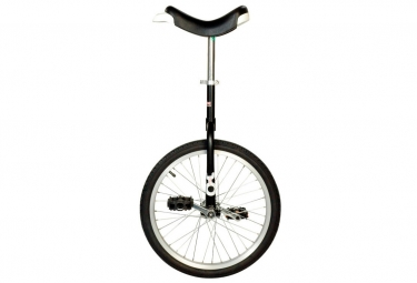 OnlyOne Monocycle Black