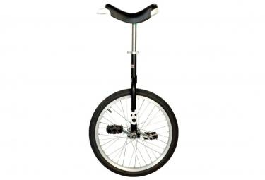 Monocycle OnlyOne 20'' Noir