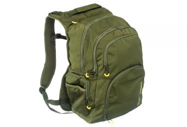 TROY LEE DESIGN Genesis BackPack Army Green