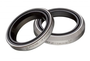 FSA Headset Bearing TH871 ACB 36x36° For 1''1/8 Steerer