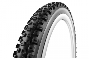Comprar Cubierta Tubeless Ready Vittoria Martello 27.5'' Plus Plegable