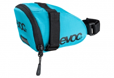 EVOC Saddlebag 700ml Blue