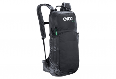 EVOC Cross Country CC Backpack Black