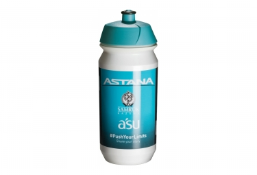 Bidon tacx shiva team astana 500ml