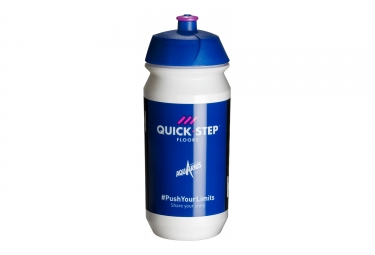 Bidon tacx shiva team quick step floors 500ml