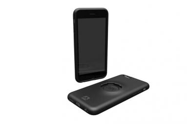 Coque Quad Lock pour iPhone 6/6S