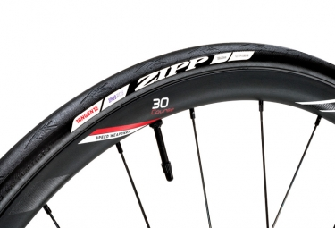 Pneu zipp tangente speed rt tubeless 28 mm