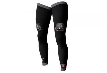 Manguitos / perneras / protectores térmicos de brazos y piernas