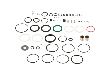 Service kit rockshox monarch plus b1 2014 2015