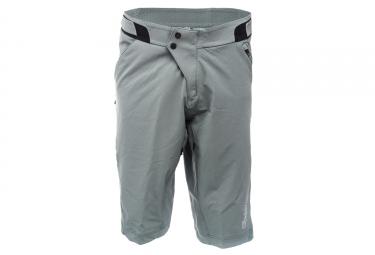 Troy Lee Designs Ruckus Shorts with Liner Trooper