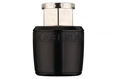 Antivol de roue abus nutfix m10 noir