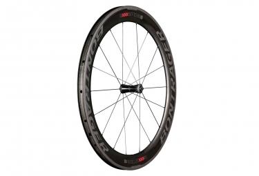 Bontrager Front Wheel Aeolus XXX6 TLR 2018