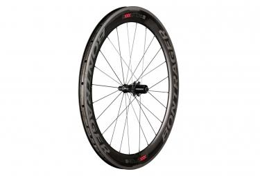 Bontrager Rear Wheel Aeolus XXX6 TLR | 9x130 mm | Body Shimano/Sram 2018