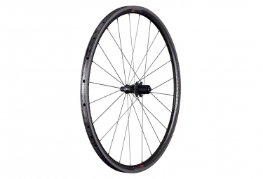 Roue arriere bontrager aeolus xxx2 tubeless ready 5x130 mm corps shimano sram 2018
