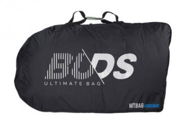 BUDS MTBag Original Bike Bag