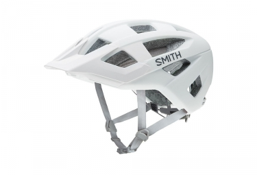 Casque smith venture blanc mat m 55 59 cm