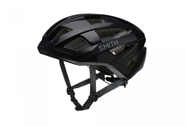 Casque smith portal noir s 51 55 cm