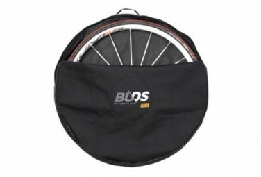 Housse de Roues BUDS Wheelbag Race