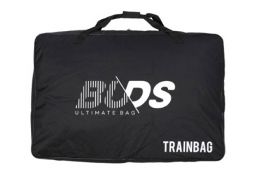 Housse de Vélo BUDS Pour le Train Trainbag